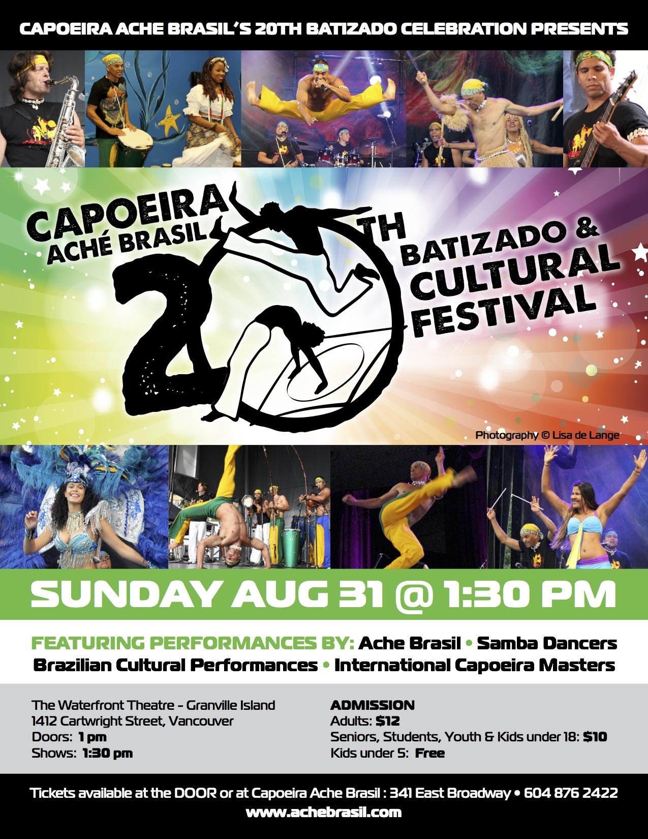 Capoeira_Batizado_Poster_2014_11x7_V1